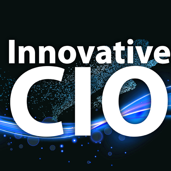 Innovative CIO Profilbild neu