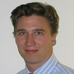 Markus_Hauswirth_Web