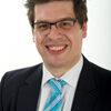 Martin Heinke-Sokol
