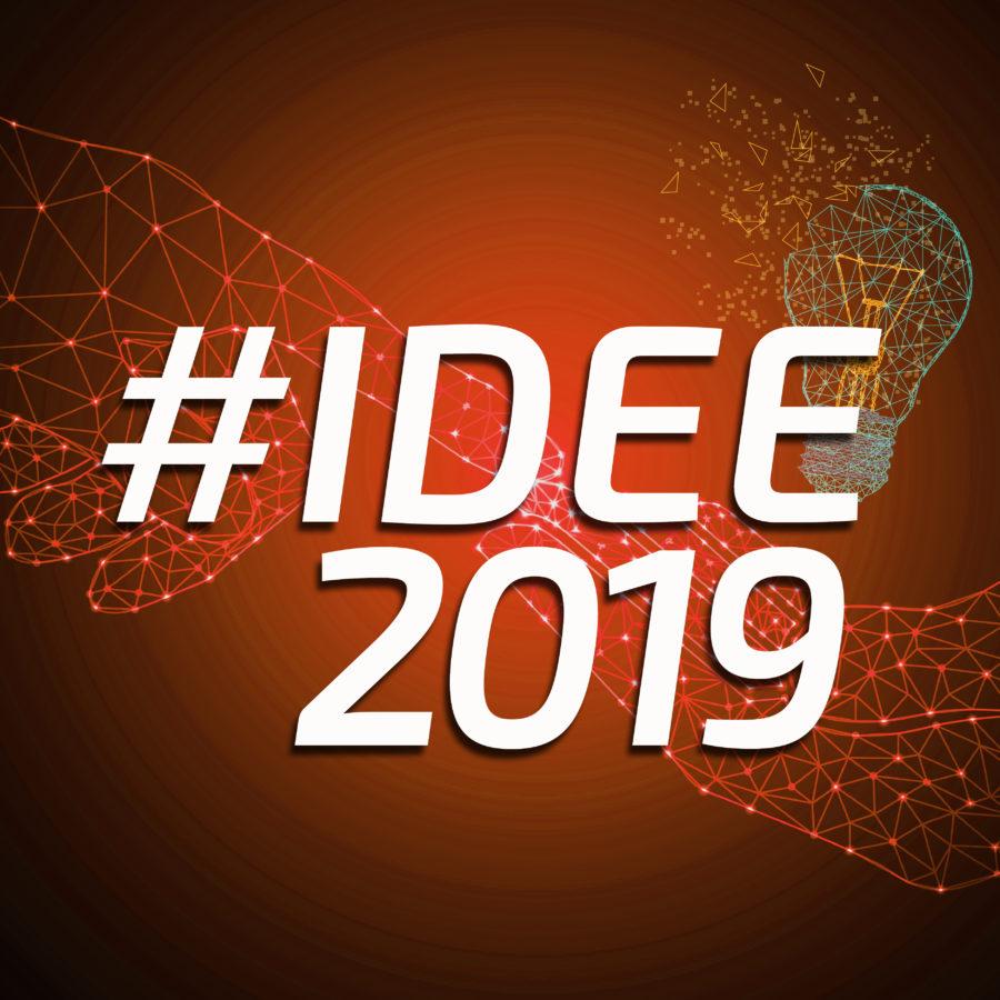 Profilbild IDEE19