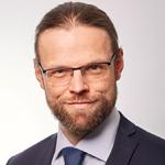 WOSR - Streibl Wolfgang Mag_NEU_web