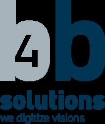 b4b_Logo_hoch_Slogan