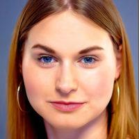 Nora Wantke