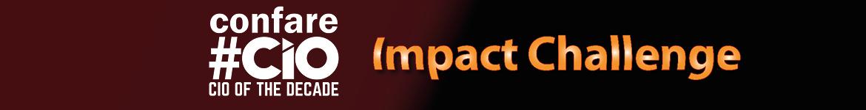 CIO2020: Impact Challenge