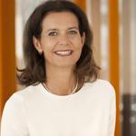 Christiane Noll - AVANADE