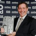 Gunther Glawar - CDO, Executive VP Digital Services, EVVA