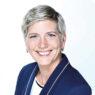 Susanne Tischmann, CTO, ÖAMTC