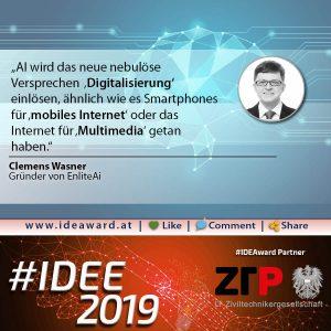 IDEE Meme_Clemens Wasner