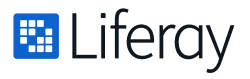 Liferay Logo