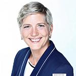 Susanne Tischmann