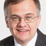 WEB_Wolfgang Schwabl