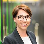 Karin Stopa