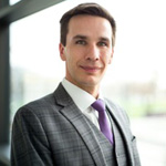 WEB_Benedikt Pultar