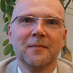 WEB_Peter Selzer