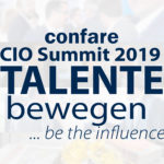 CIO Summit 2019