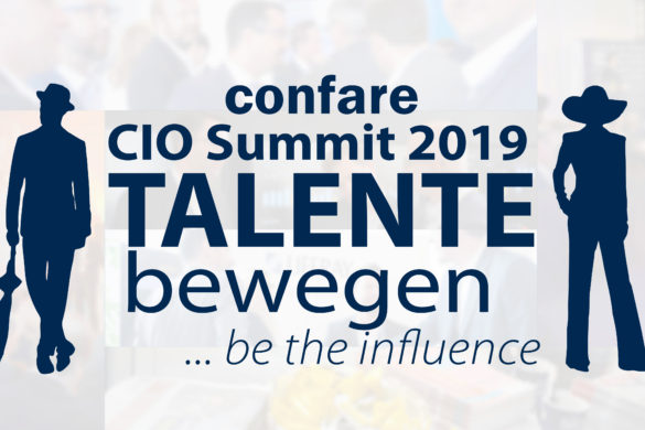 CIO Summit 2019 neu