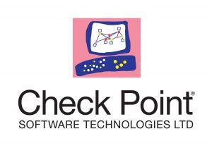 CP_ltd_stacked_pos_print
