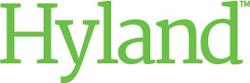 Hyland-tm-logo-pantone-360-web