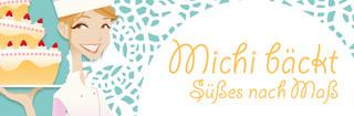 Michi bäckt