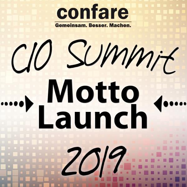 Motto Launch 2018 - Profilbild