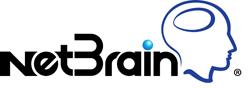 NetBrain_Logo_RTM
