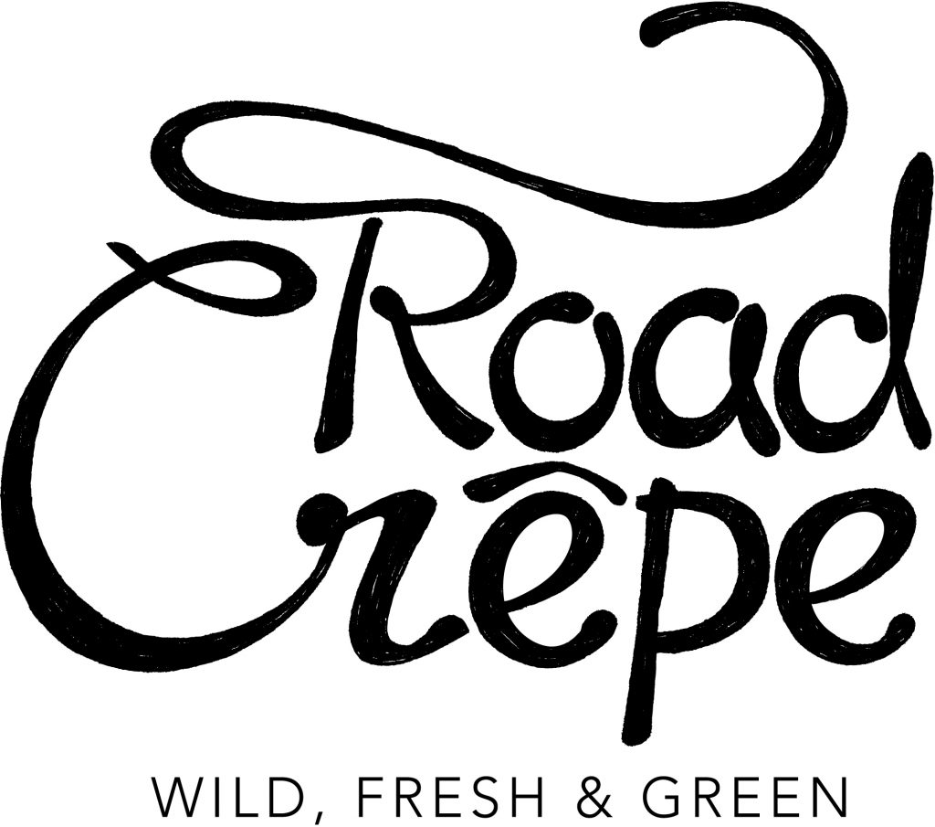 Road-Crepe-Logo-sw