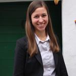 Sarah Rieder_web