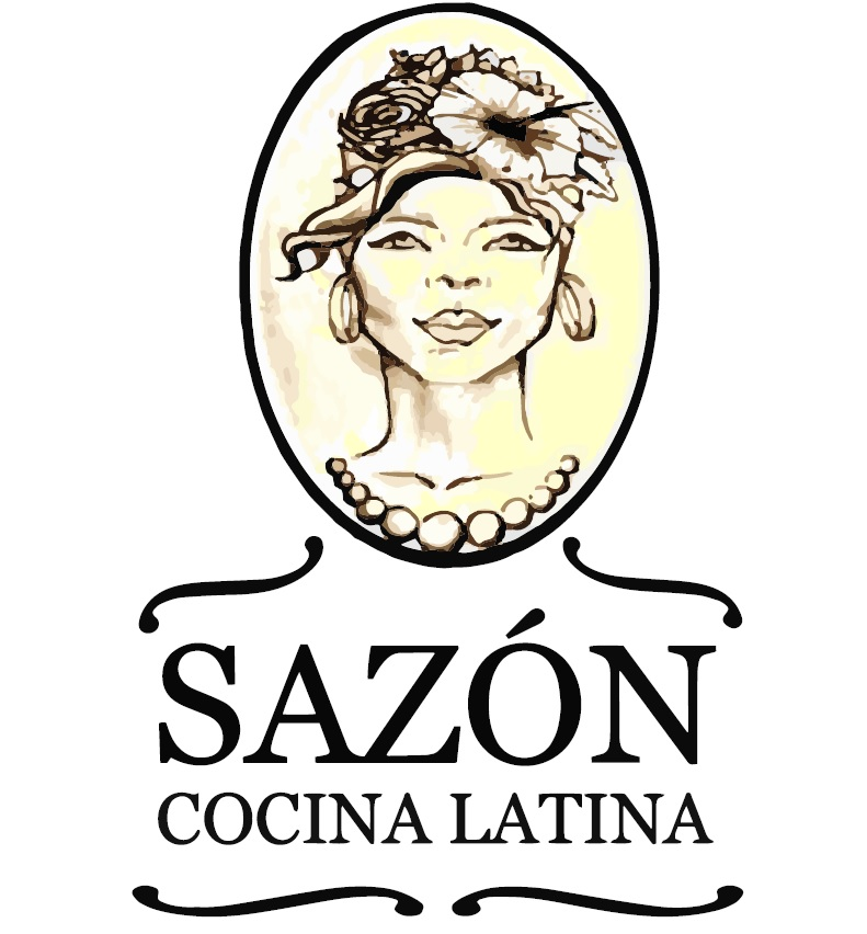 Sazon_Latina