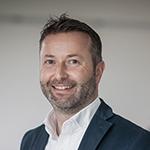 Stefan Petritsch_web