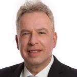 WEB_Hans Bayer