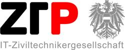 WEB_ZTP-Logo rund + Adler + IT-Ziviltechnikergesellschaft 1000pix