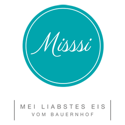 WEB_logo_misssi_4c_inklclaim