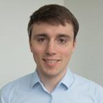 WEB_Nikolaus Weiss