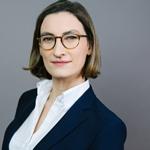 Web_Sarah Radloff