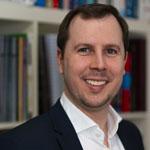 Johannes Günther web