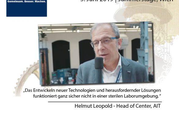 Blog-Meme-Helmut Leopold