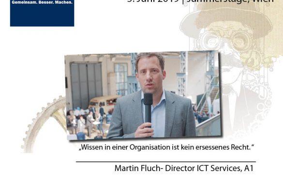 Blog-Meme-Martin Fluch