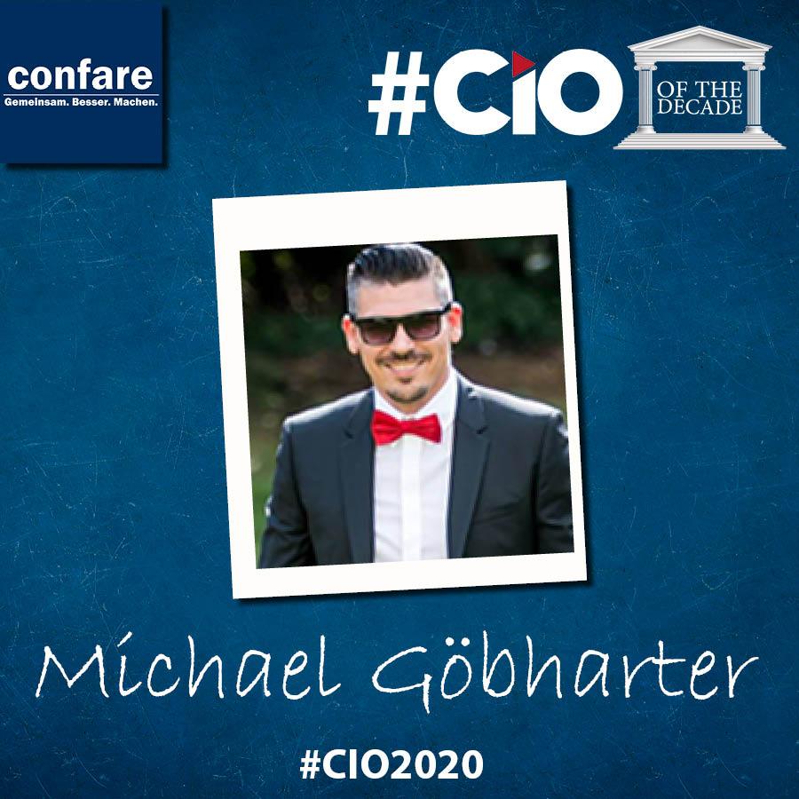Blogbeitrag-Michael Göbharter