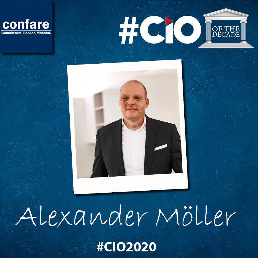 Blogbeitrag-ProfilMeme_Alexander Möller