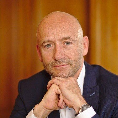 Christoph Heidler