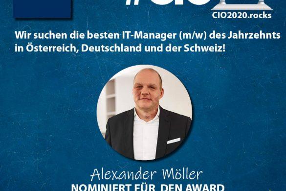 MEME Blogbeitrag-Alexander Möller