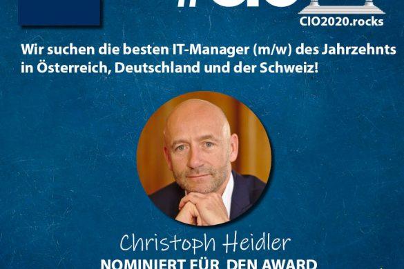 MEME Blogbeitrag-Christoph Heidler