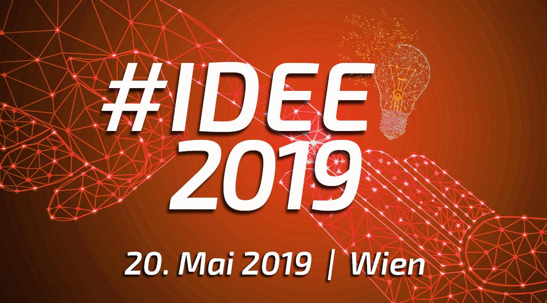 IDEE 2019