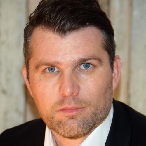 Stefan Zierlinger