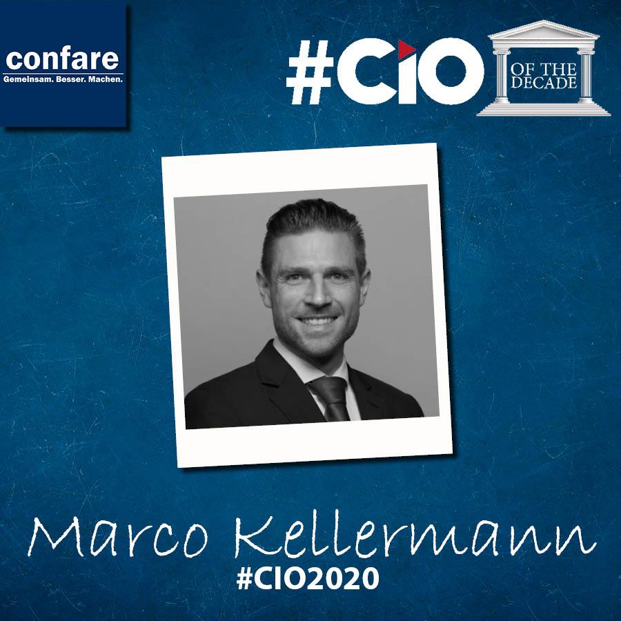 Blogbeitrag-ProfilMeme- Marco Kellermann