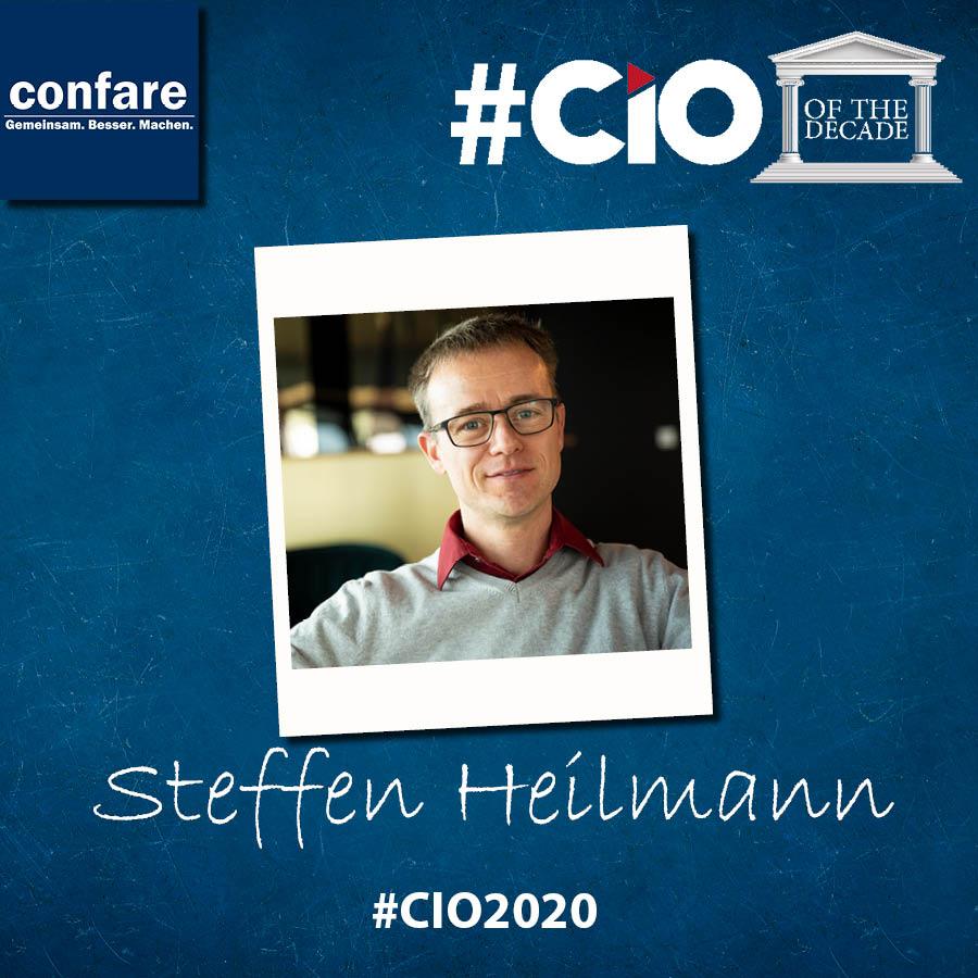 Blogbeitrag-ProfilMeme-Steffen Heilmann