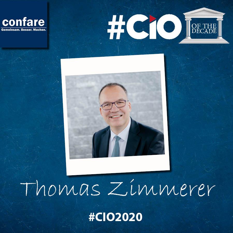 Blogbeitrag-ProfilMeme-Thomas Zimmerer