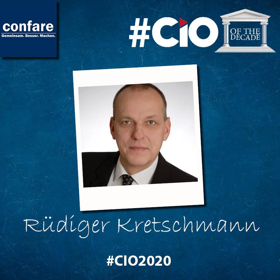 Blogbeitrag-ProfilMeme_Rüdiger Kretschmann