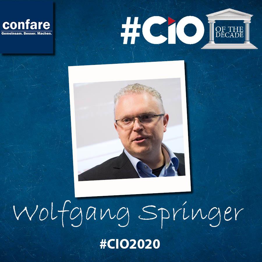 Blogbeitrag-ProfilMeme_Wolfgang Springer