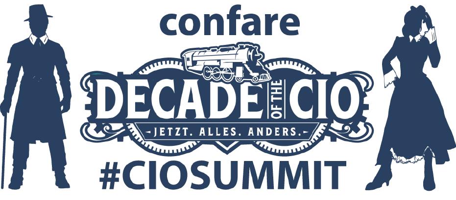 Logo Confare CIOSUMMIT 2020_blau